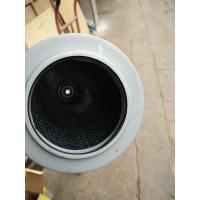 China SDLG SEM SHANTUI CHANGLIN XCMG LIUGONG LONGKING SANY SHANTUI  wheel loader filter on sale