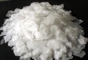 China caustic soda flakes on sale