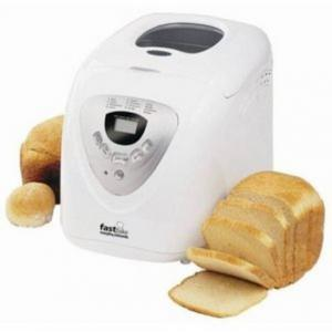 China OH-868E French bread forming machine / bread maker machine on sale