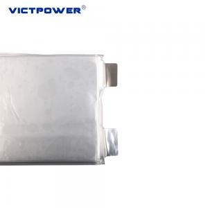 China Rechargeable battery 30ah 3.2v Lifepo4 lithium ion battery for electric vehicle on sale