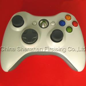 China FirstSing XB3010 for XBOX 360 Compatible Wireless Controller on sale