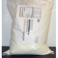 Lactoalbumin Pharmaceutical Raw Materials Nutrition Supplement Whey Protein Concentrate