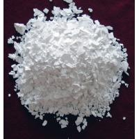 calcium sulphate dihydrate, calcium sulphate dihydrate Manufacturers