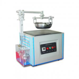 China Unique Furniture Testing Machine / Brine To Perform Corrosion Handle Fatigue Testing Equipment on sale