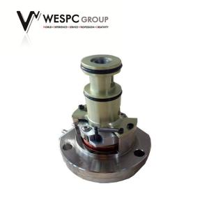 China Fuel Pump Electronic Governor Actuator on sale