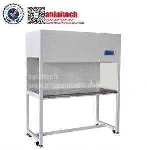 China Class 100 Vertical Flow Clean Bench on sale