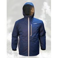 China New Men's North Face Denali Coat Jacket TNF Small on sale