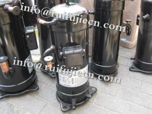 R22 3PH 50HZ JT90BHBY1L Daikin Refrigeration Scroll Compressor Air