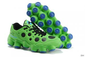 China Kicksfunny.com wholesale cheap Reebok ATV19 Plus with Free Shipping on sale
