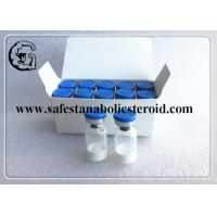 China Acetyl Hexapeptide-38 CAS 1400634-44-7 Breast Tightening Firming Lifting Up / Breast enhancement Fitness on sale