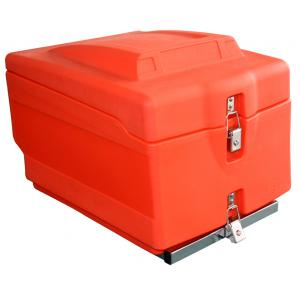 China Insulated food delivery box, food box for delivery on sale