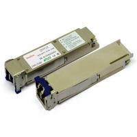 40G QSFP28 TRANSCEIVERS SFP LR FIBER OPTIC SFP+ MODULES 100G QSFP+ Transceiver