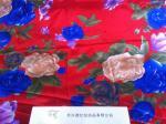 Сатинировка 100% полиэстер, 75*100д, ткани, домашняя ткань, одевая