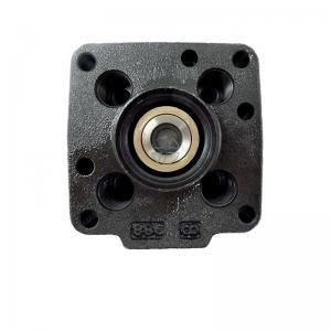 China 6bt cummins injector pump head ve 1 468 334 496 fits for Diesel Fuel Pump 0460424067 on sale