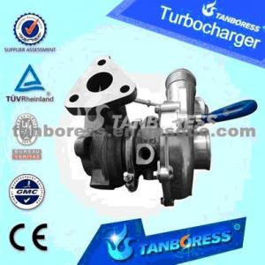 China Hot Sale! 1515a029 Turbo Charger For Mitsubishi on sale