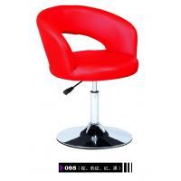 swivel bar stools high chair
