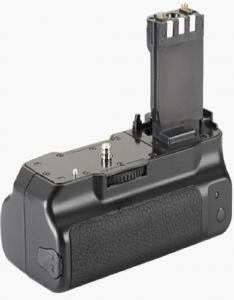China BG-E3 Longitudinal aperture adjustable hand grips on sale
