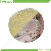 China Kitasamycin 10%/50% Veterinary Products on sale