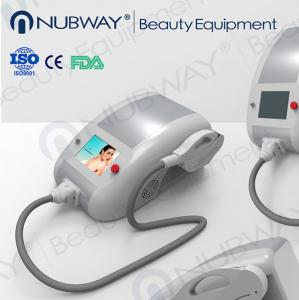 China ipl/rf laser system,ipl treatment equipments,ipl skin tag removal machines on sale