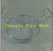 China Wire Basket for Kitchen on sale