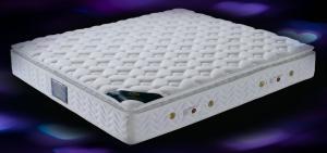 China Pocket Spring Mattress, memory foam folding mattress on sale