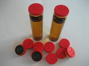 China 10ml glass bottles for liquids on sale