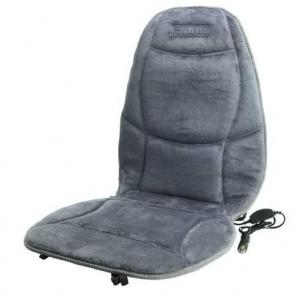 China swivel seat cushion on sale