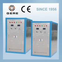 China Electro Oxidation Rectifier for Aluminum Parts on sale