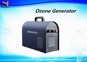 China 110/220V Ceramic Tube Aquaculture Ozone Generator For Fish Aquarium With ISO on sale