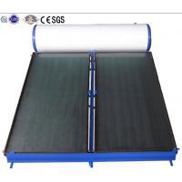 solar water heater 100-300L