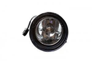 China Haval H3 Car Fog Light Kits Universal Halogen Fog Lamp Driving Light 4116120-K24 on sale