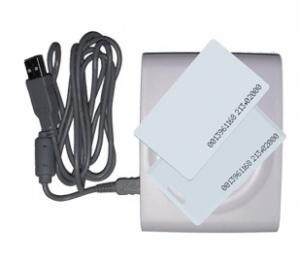 China T8-U-ID ID Card Reader for Parking-meter and Door Access Control on sale