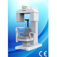 HiRes3D CBCT Dental X ray unit , digital dental cbct scanner machines