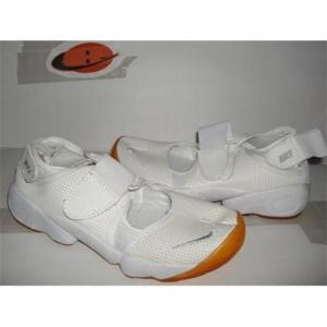 China Sell Air Rift,Jordan Six Rings,Air Yeezy,Nike Free 7.0 Shoes on sale
