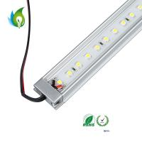 DC12V IP66 LED Strip Light, LED Rigid Bar