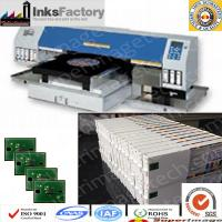 Mimaki Gp604D Ink Cartridge Tp3 Ink Cartridge with Chips textile ink mimaki gp-604 cotton t-shirt ink garment ink gp-180