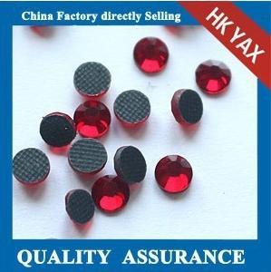 China F0421 rhinestone studs for clothing,himalayan crystal stones,crystal rhinestone stones ornaments on sale