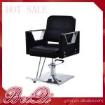wholesale barber chair hydraulic barber chair used cheap styling chair for sale