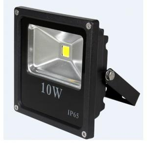 China Bulk buy from China lighting  outdoor led flood light 10 watt Epistar/Genesis Photonicschip on sale