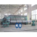 Telar de la tela metálica/cadena de producción hexagonales automáticos de la malla de Gabion