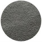 China High Alumina Sintered Calcined Bauxite,Aluminum Oxide,Bauxite Clinker