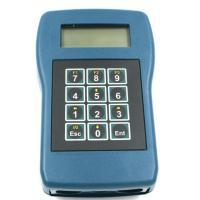 Portable Tacho Programmer CD400 Clibrates Programs Analogue Digital Tachographs