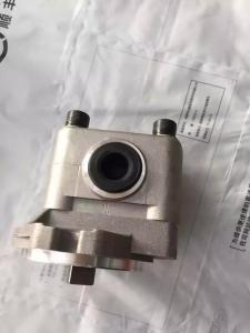 China CAT excavator E320B hydraulic gear pump /Pilot pump on sale