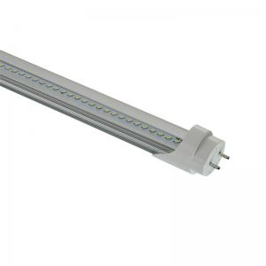 China high lumen smd2835 4ft 18w high lumen led tube light from China with CE ROHS SAA PSE BIS on sale
