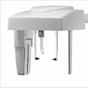 China Medical Dental Equipment , Panoramic Dental X Ray Machine on sale