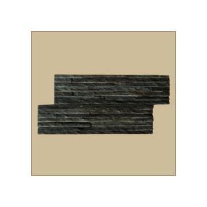 China A parede natural do revestimento da parede de pedra da cultura da ardósia telha tijolos da parede on sale