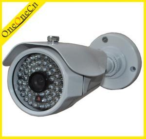 China 700TVL Indoor High Resolution Analog CCTV Camera With SONY CCD Image Sensor on sale