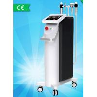 Stretch Mark Removal Laser IPL RF Skin Tightening Fractional RF Microneedle 2MHz