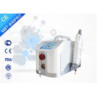 Distributors Portable Picosure Q Switch ND Yag Laser Tattoo Removal Machine