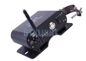 China 6W Wireless Dmx Controller With Sweden W DMX For Stage Muscial Instrument on sale